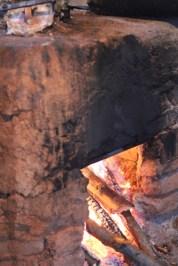 arta potrivirii focului