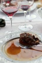 potrivirea mancarii cu vinul