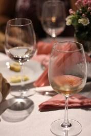 cocktail cu vin