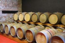 vinuri rosii in baric