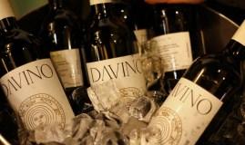 vinuri Davino