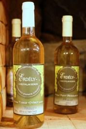 vinuri Bucerdea