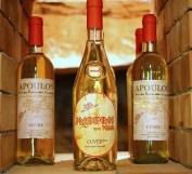 vinuri din Bucerdea