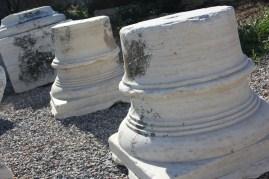 capitels