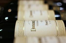 vinuri Domeniul Coroanei