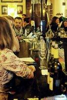 analizand vinurile