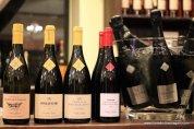 selectie de vinuri de pe valea Loirei