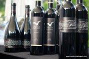 vinuri noi Liliac