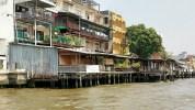 viata pe Chao Praya