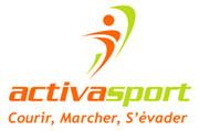 logo-activasport