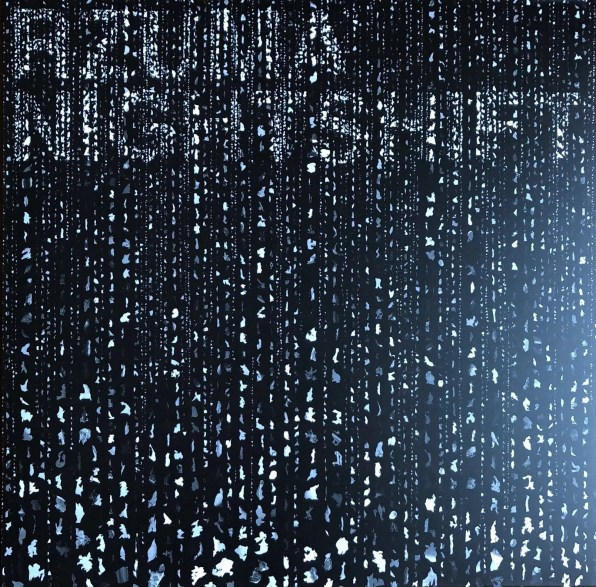 Nightshift - Cover Front