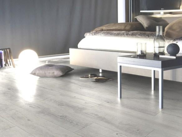 Gesund und gemütlich – Bodenbelag fürs Schlafzimmer ...