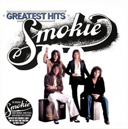Greatest Hits (Bright White Edition) [Vinyl LP] [Vinyl LP] - 1