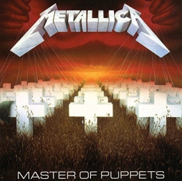 Master of Puppets-1