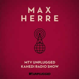 MTV Unplugged KAHEDI Radio Show (inkl. MP3-Download-Code) [Vinyl LP] -