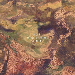 Restless Spheres [Vinyl LP] -