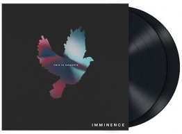 Imminence This is goodbye 2-LP Standard