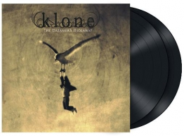 Klone The dreamer´s hideaway 2-LP Standard
