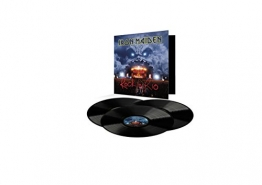 Rock in Rio [Vinyl LP] - 1