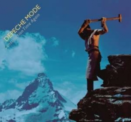 Construction Time Again (180g) – Depeche Mode