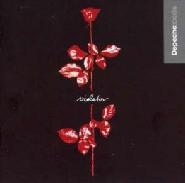 Violator (180g) – Depeche Mode