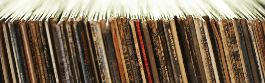 Vinyl Wanted are Vinyl Valuers and Vinyl Buyers