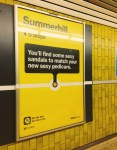 YellowPages-Summerhill Ad