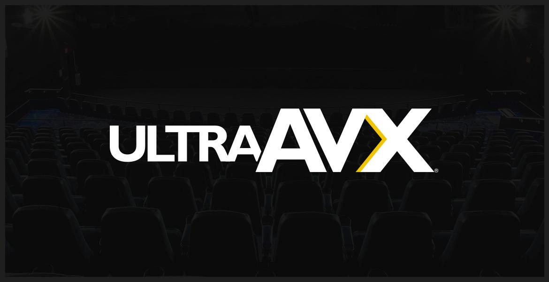 UltraAVX Brand