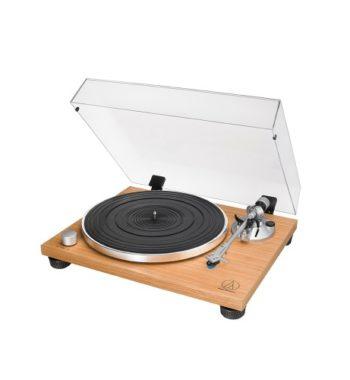 platines vinyles archives vinyle hi