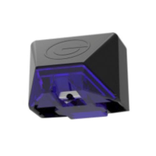 Goldring E3 Stereo Moving Magnet Phono Cartridge