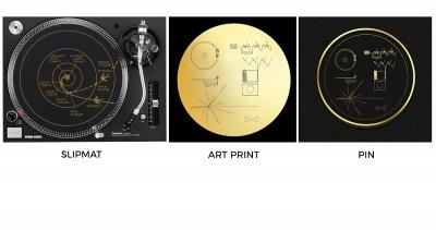 Die übrigen Inhalte des Vinyl Boxsets