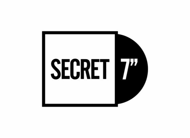 Secret 7'' geht in die nächste Runde