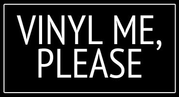 vinyl me please ein plattenclub mit abofunktion vinyl fantasy. Black Bedroom Furniture Sets. Home Design Ideas