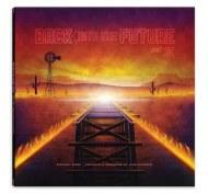 Zurueck in die Zukunft Teil 3 im Vinyl Boxset
