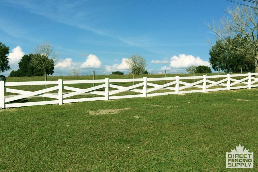 Image Result For Vinyl Fence Installation Cost