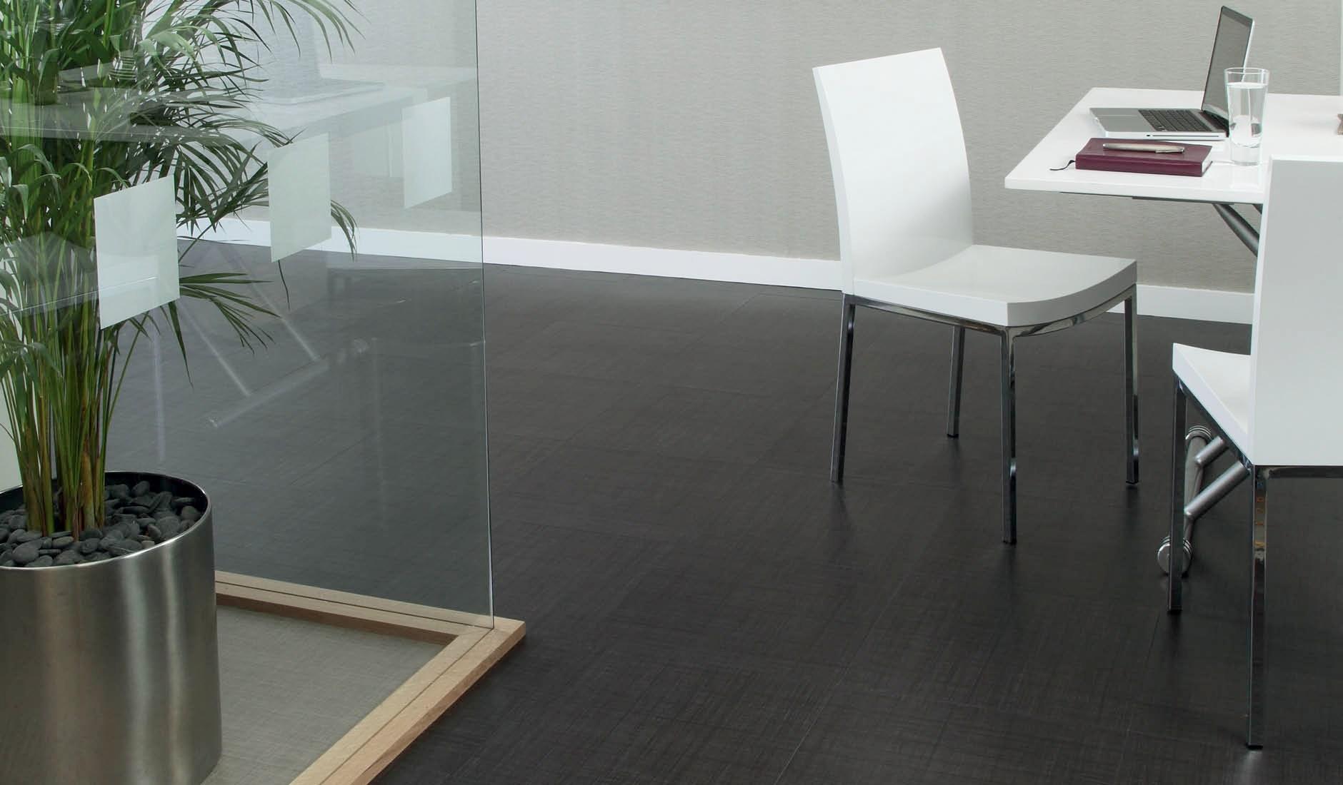 Office Vinyl Flooring Vinyl Flooring Installation Vinyl