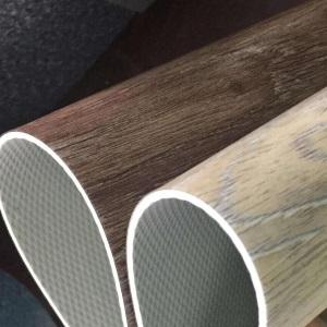 Buy Best Flooring Vinyl Rolls Dubai  Abu Dhabi  Al Ain  UAE