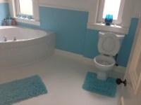 Bathroom Vinyl Tile, Best Vinyl Floor Tiles, Vinyl ...
