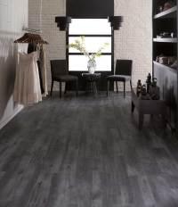 Commercial Vinyl Flooring, Buy High Quality Vinyl Flooring ...