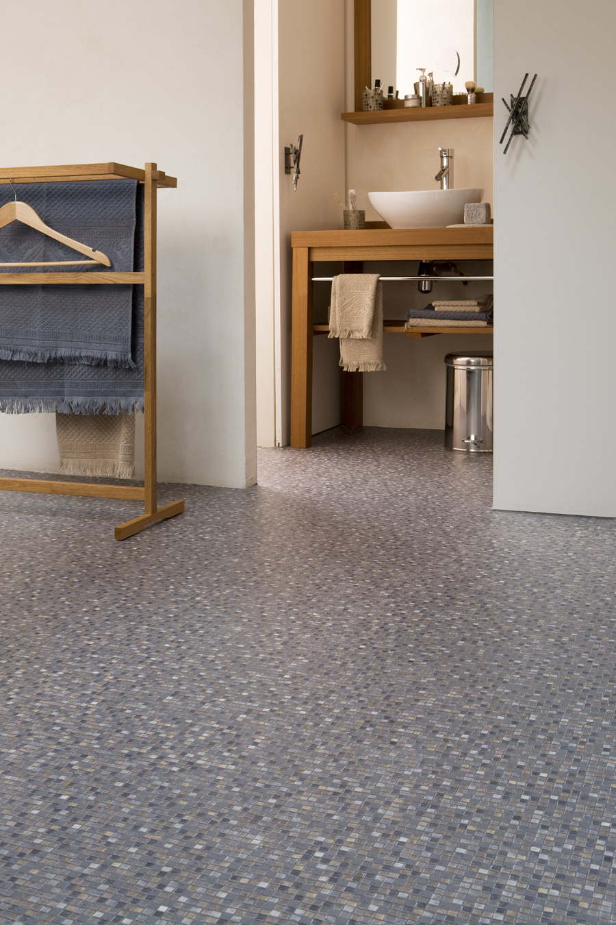 Commercial Vinyl Flooring Buy High Quality Vinyl Flooring