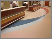 Commercial Vinyl Flooring, Buy High Quality Vinyl Flooring
