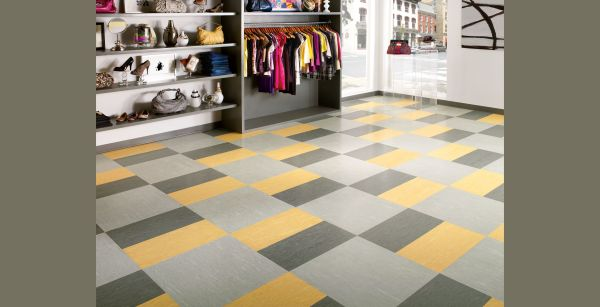 Armstrong Commercial Vinyl Tile Flooring Patterns Vtwctr