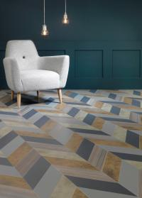 Commercial Vinyl Tiles Dubai, carpet tiles Dubai ...