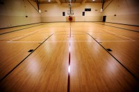 Basketball Installation | All Basketball Scores Info