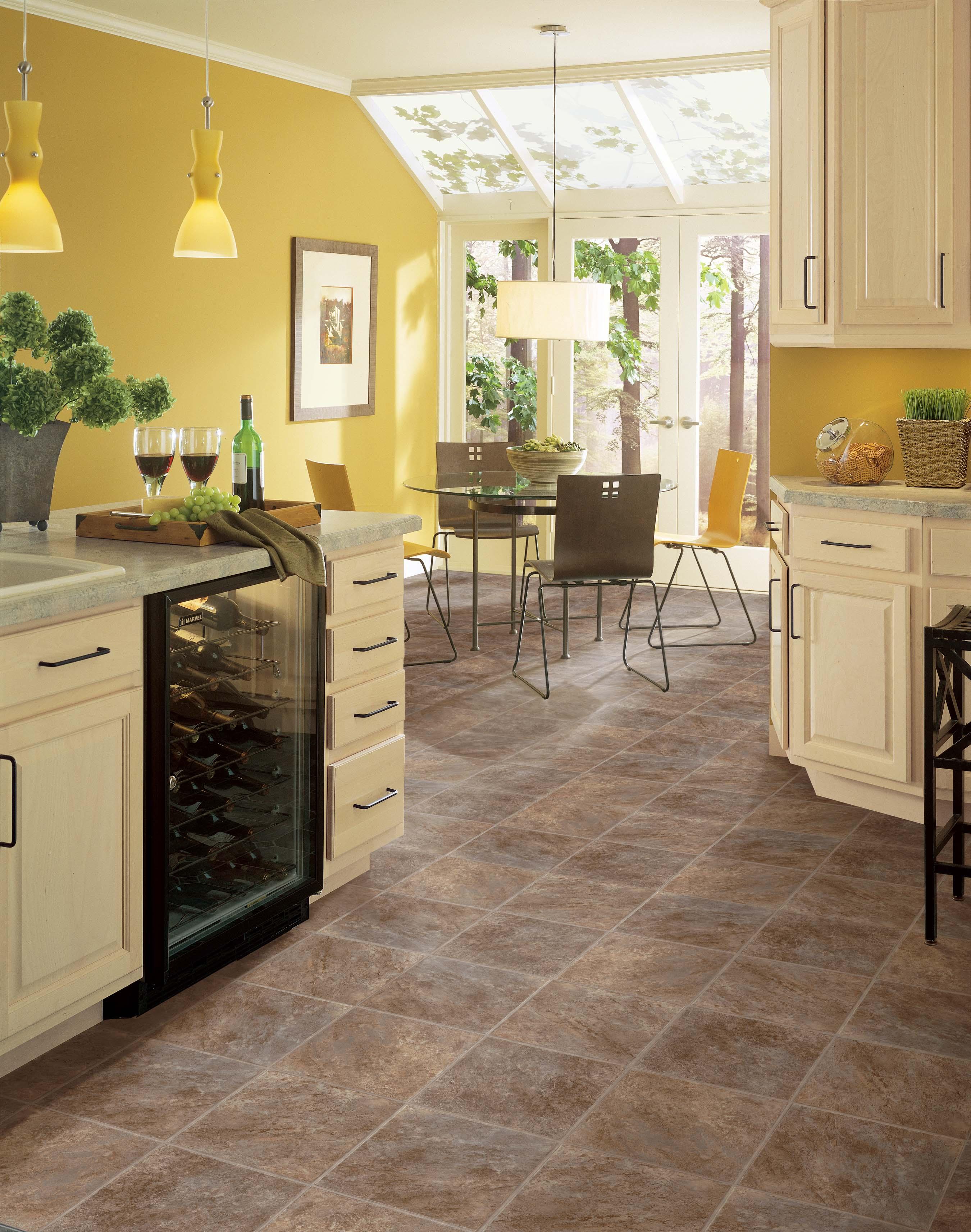 kitchen sheet vinyl flooring remodel orange county installation bathroom tile