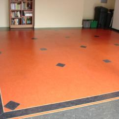 Kitchen Linoleum Best Material For Countertops Vct Tile, Buy High Quality Vinyl Tiles, Flooring In ...