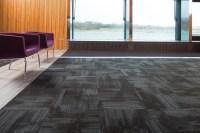Vinyl Carpet Tiles, Vinyl Tile Installation, Vinyl ...