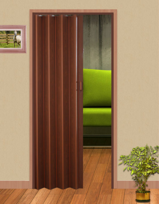 PVC Folding Doors Dubai PVC Vinyl Flooring in Dubai