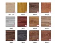 Resilient Flooring Singapore  Floor Matttroy