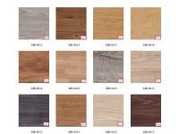 Vinyl Wood Plank Flooring Singapore - Home Design